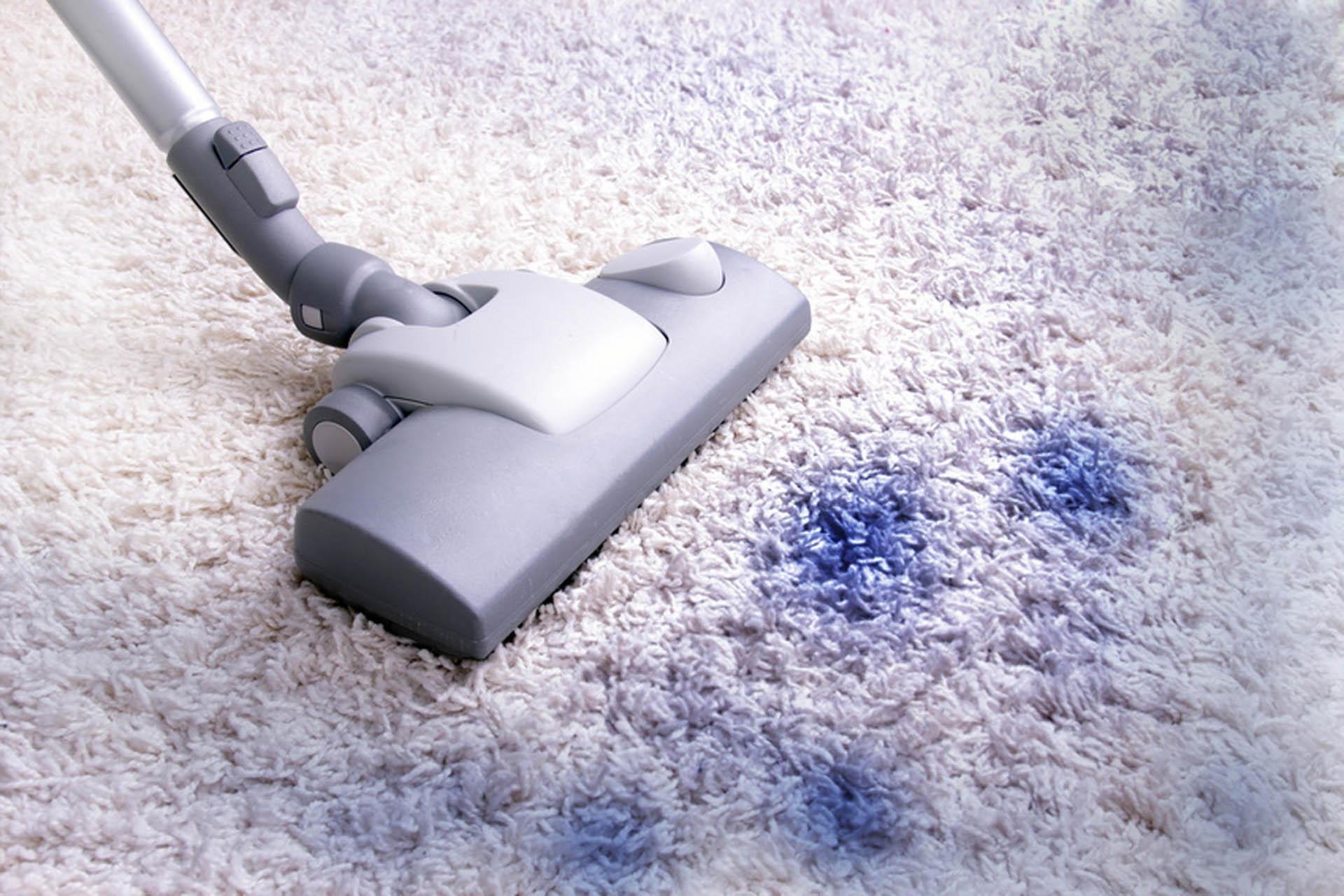 ارخص شركة تنظيف سجاد بالبخار بالشارقة