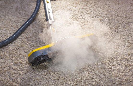 شركة تنظيف موكيت بالبخار بالشارقة