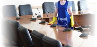 شركة تنظيف مكاتب بعجمان