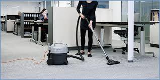 تنظيف شركات بعجمان