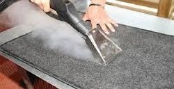 شركة تنظيف سجاد بالبخار بعجمان