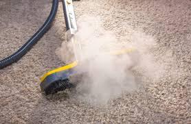 شركة تنظيف موكيت بالبخار بدبى