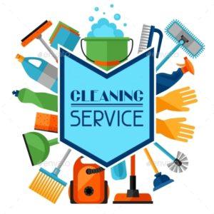 ارخص شركات تنظيف منازل ابو ظبى - افضل شركة تنظيف ابو ظبى