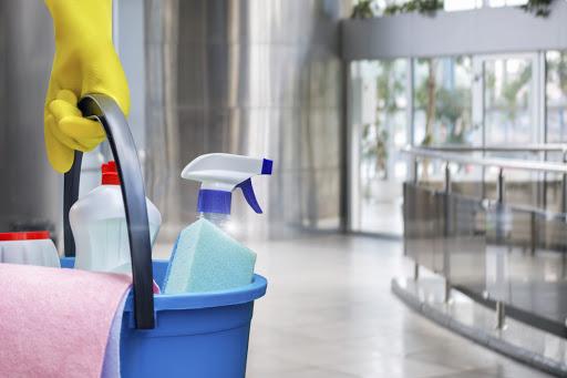 ارخص شركات تنظيف ابو ظبى - شركات تنظيف وحدات سكنية ابو ظبى