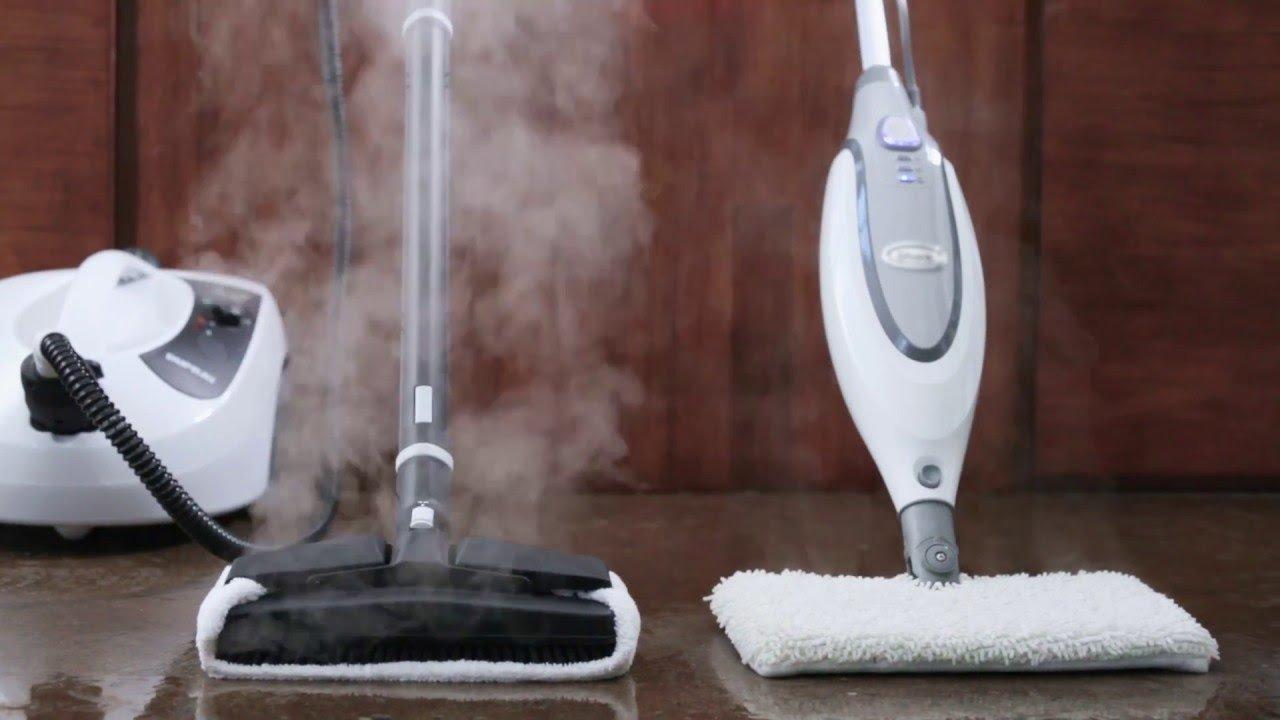 ارخص شركة تنظيف موكيت بالبخار ابو ظبى - شركة تنظيف سجاد بالبخار فى ابو ظبى