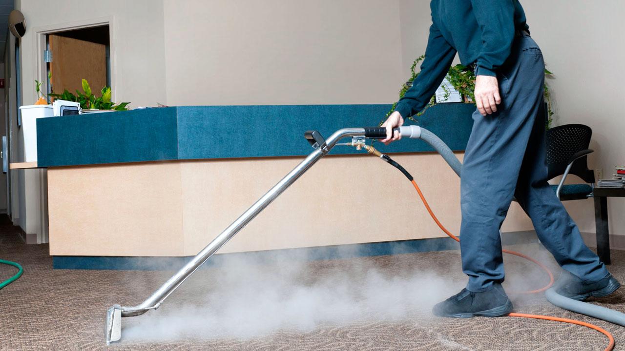 ارخص شركة تنظيف موكيت بالبخار ابو ظبي - شركات تعقيم زوالى بالبخار ابو ظبى