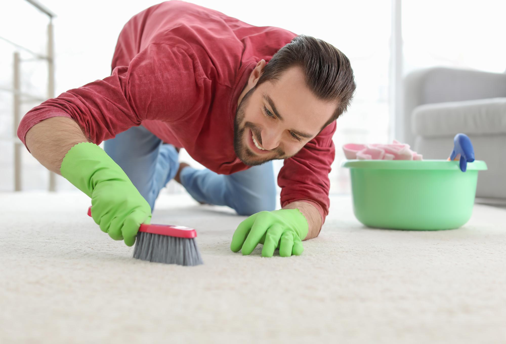 ارخص شركة تنظيف موكيت بالبخار ابو ظبي - شركات تنظيف زوالى ابو ظبى