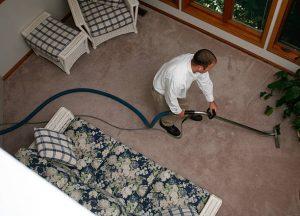 شركة تنظيف موكيت بالبخار بالعين    0555514982