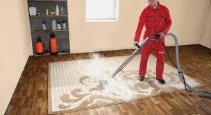 تنظيف المفروشات مع التعقيم بالبخار في البريمي فى العين  0555514982