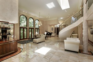 Great Room with Marble Floors 300x200 1